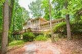 5051 Powers Ferry Road - Photo 97
