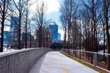 3338 Peachtree Road - Photo 22