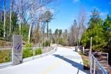 3338 Peachtree Road - Photo 23