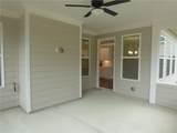 3177 Blackshear Drive - Photo 8