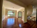 3623 Robinson Walk Drive - Photo 13