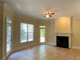 3623 Robinson Walk Drive - Photo 16