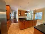 3623 Robinson Walk Drive - Photo 17