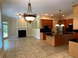3623 Robinson Walk Drive - Photo 18