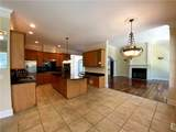 3623 Robinson Walk Drive - Photo 19