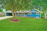 4603 Sandycroft Court - Photo 1