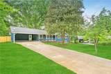 4603 Sandycroft Court - Photo 2
