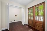 4603 Sandycroft Court - Photo 8
