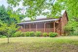 3303 Old Cartersville Road - Photo 1