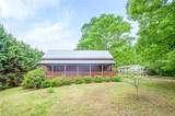 3303 Old Cartersville Road - Photo 2