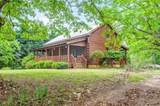 3303 Old Cartersville Road - Photo 3