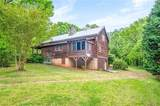 3303 Old Cartersville Road - Photo 32