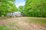 3303 Old Cartersville Road - Photo 35