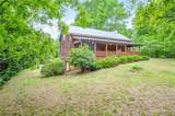 3303 Old Cartersville Road - Photo 37
