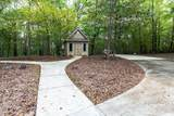1325 Mineral Springs Road - Photo 72