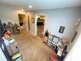 3900 Pointer Road - Photo 26