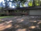 2387 Clairmont Road - Photo 2