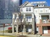 209 16th Street - Photo 1