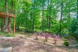 3871 Rainforest Circle - Photo 41