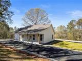5020 Macland Road - Photo 33