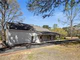 5020 Macland Road - Photo 34