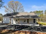 5020 Macland Road - Photo 35