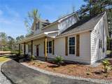 5020 Macland Road - Photo 4