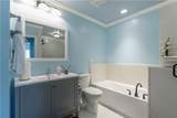3022 Archway Circle - Photo 37