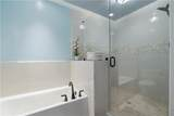 3022 Archway Circle - Photo 38