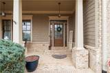 3022 Archway Circle - Photo 4
