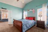 3022 Archway Circle - Photo 42