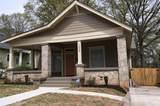 1327 Oak Street - Photo 1
