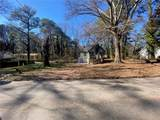 2905 Waters Road - Photo 1