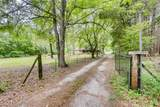 3920 Hiram Lithia Springs Road - Photo 26