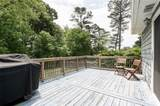 2877 Briarcliff Road - Photo 31