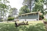 2877 Briarcliff Road - Photo 33
