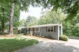 2877 Briarcliff Road - Photo 36