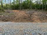24 Gold Ditch Road - Photo 11