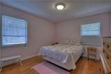 1023 Tower Road - Photo 21