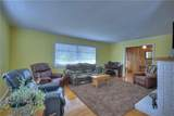 1023 Tower Road - Photo 7