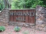2321 Westland Way - Photo 5