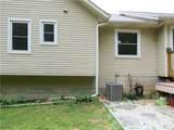 2321 Westland Way - Photo 7