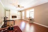2030 Meadowbrook Circle - Photo 15