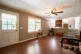 2030 Meadowbrook Circle - Photo 16
