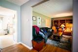 2030 Meadowbrook Circle - Photo 5