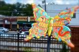 3301 Old Jonesboro Road - Photo 40