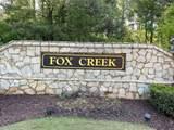 250 Fox Hunter Drive - Photo 95