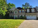 2410 Rose Mill Court - Photo 1