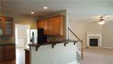 2410 Rose Mill Court - Photo 2