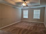 2410 Rose Mill Court - Photo 5